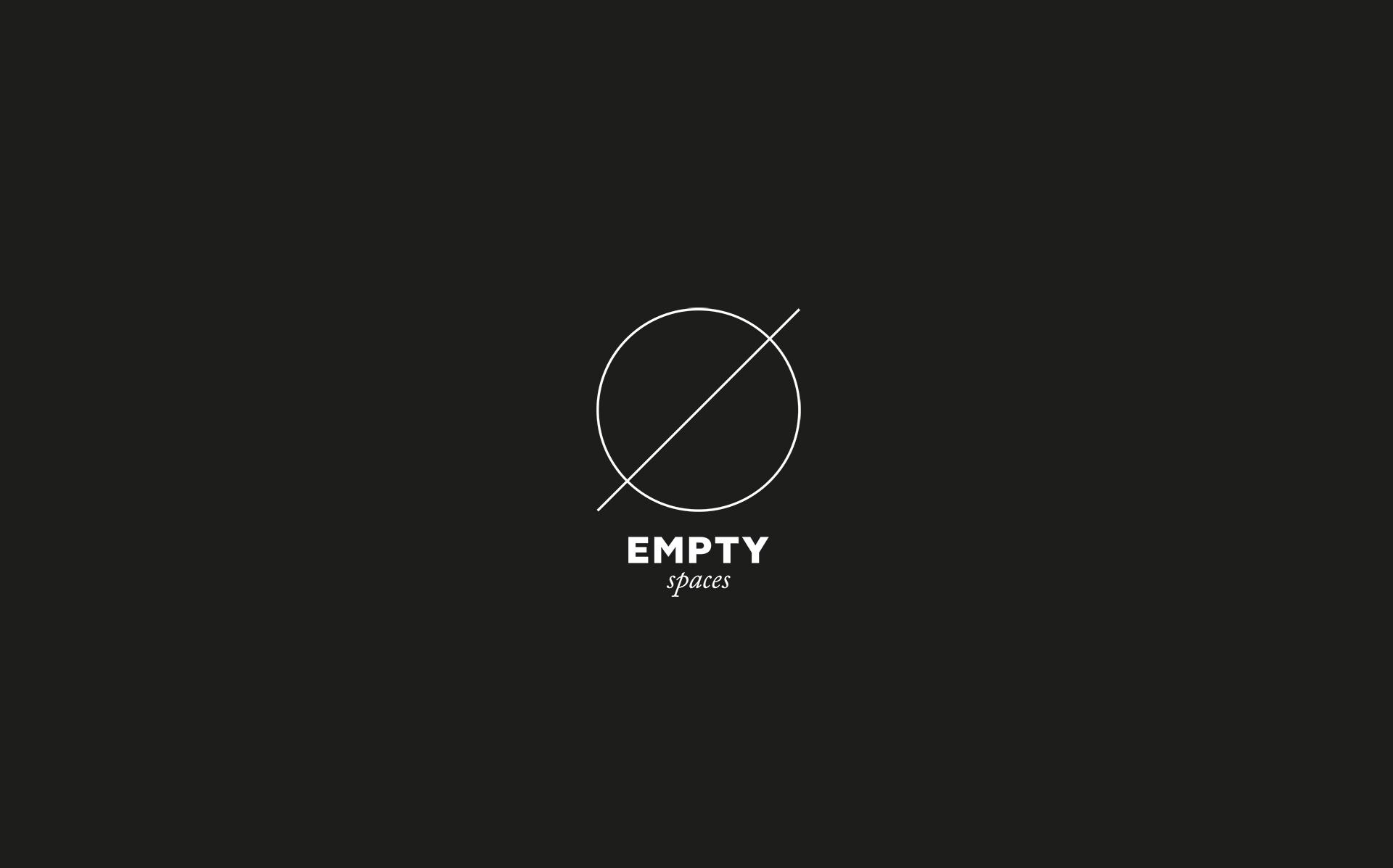 empty-spaces-logo