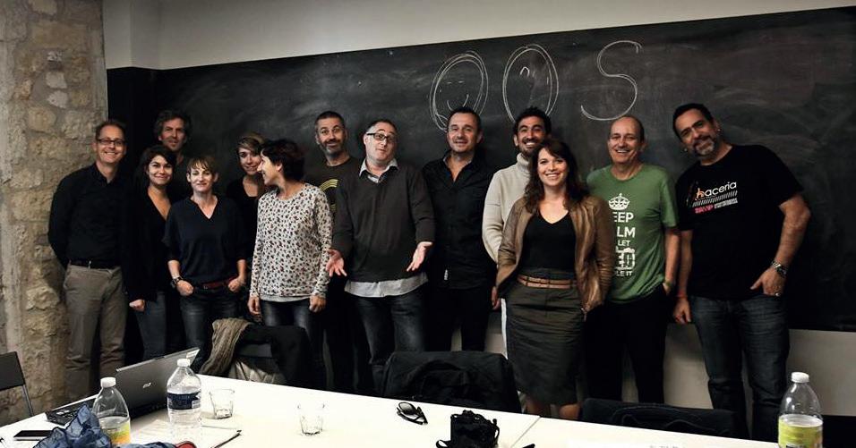 foto-group-oos