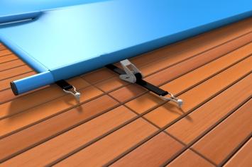 3d-piscine-agenceelement