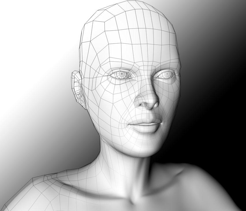 polygon_face