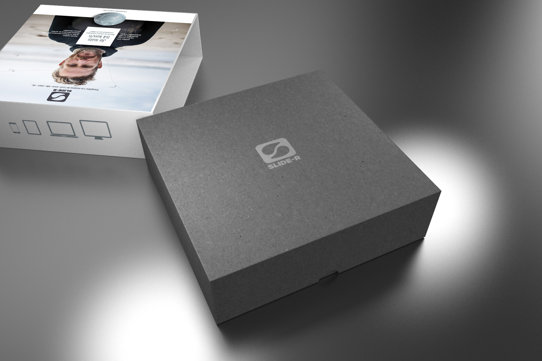 slide-r-packaging-ferme