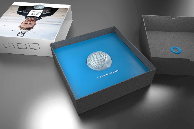 slide-r-packaging-objet-connecte