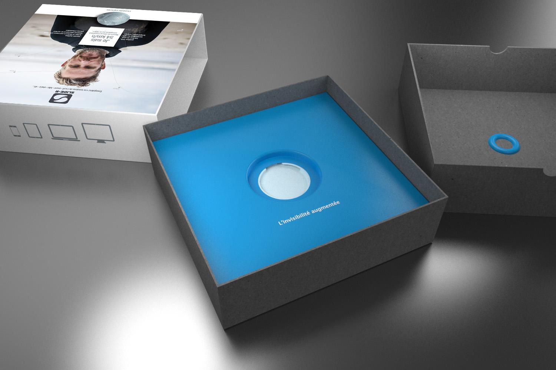 slide-r-packaging-ouvert