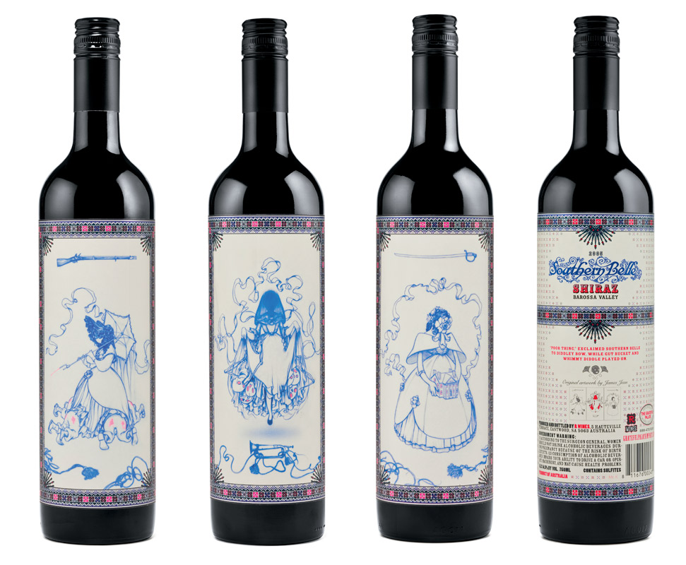 Southern-Gothic-Wine_by_-James-Jean03.jpg