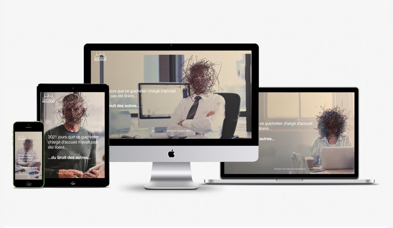 adn-de-marque-strategie-de-communication-elemnt-acloud-web