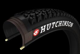 pneu en 3D réalisation Agence ELEM NT