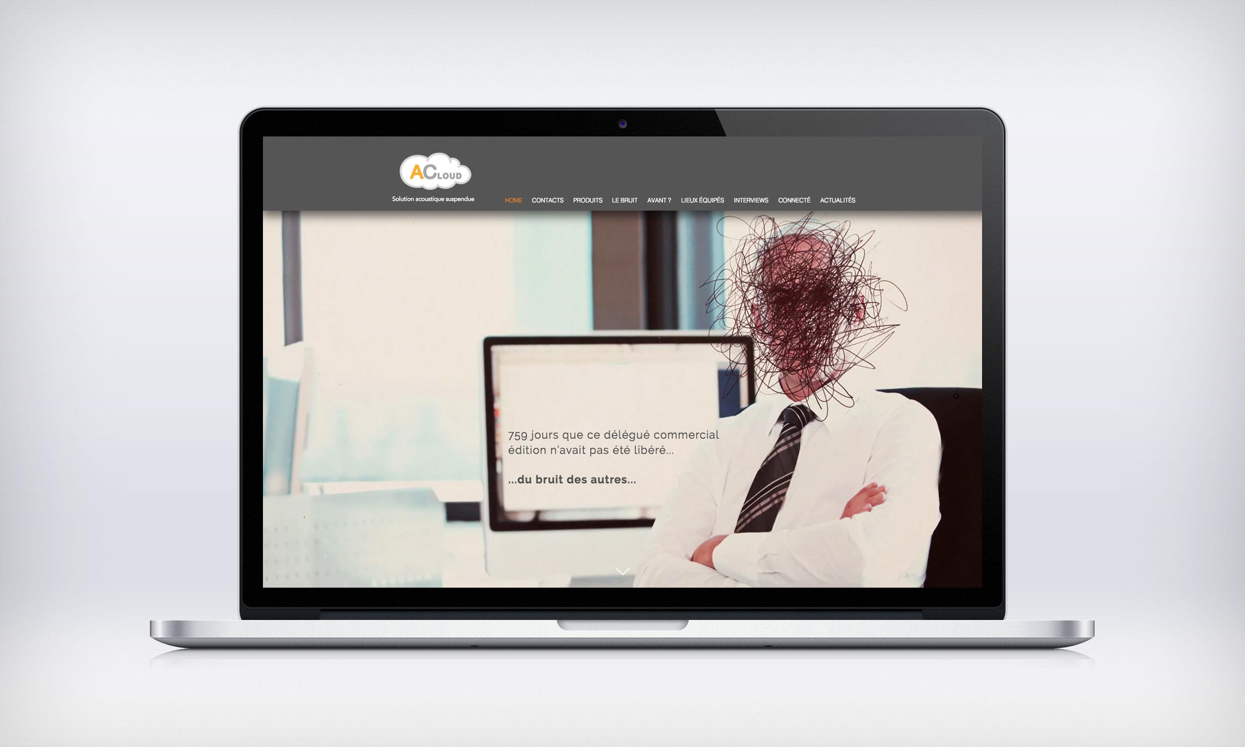 agence web element digital 1