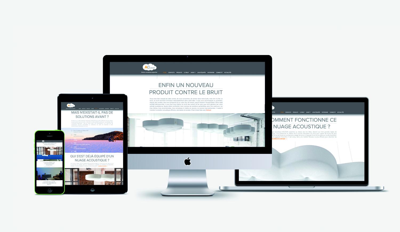 agence web element digital 5