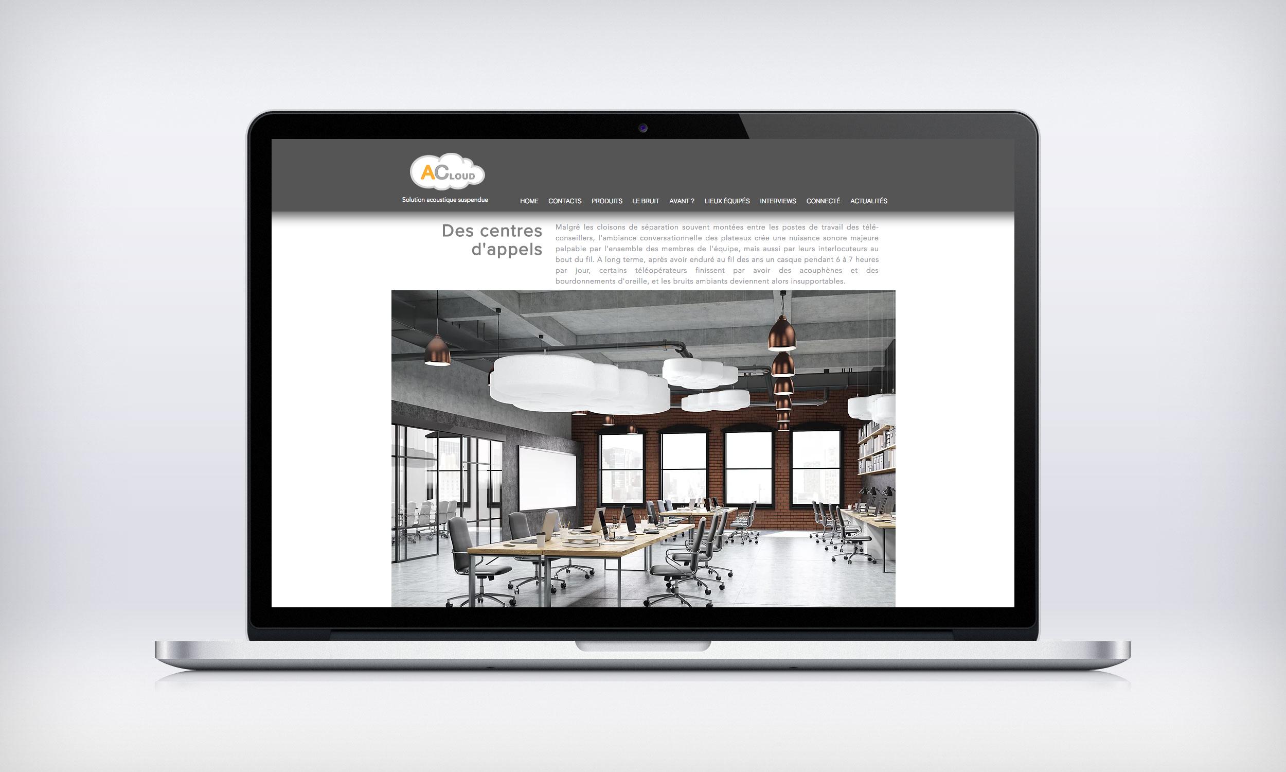 agence web element digital 7