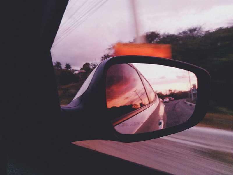 automobile-automotive-car-drive