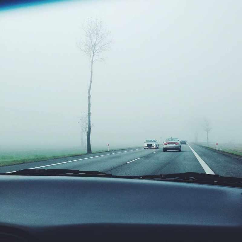 driving-drive-road-trip-car