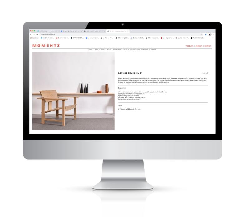 sitewebmoment 2