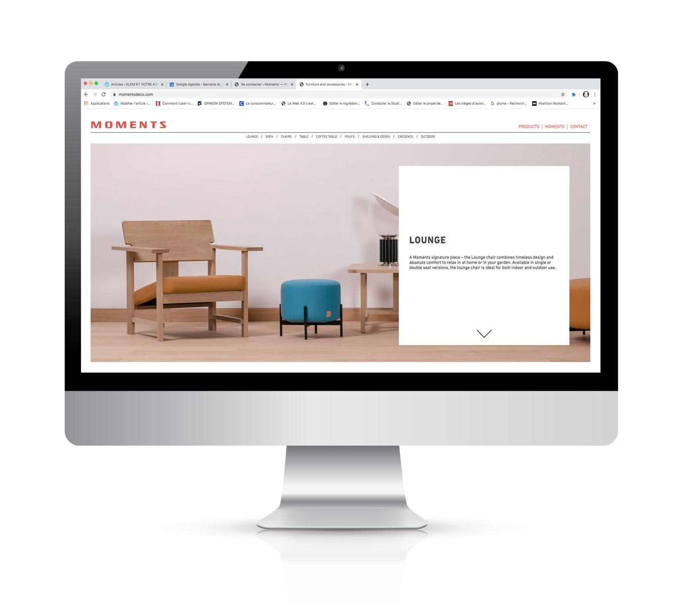 sitewebmoment 3