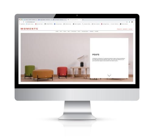 sitewebmoment 4
