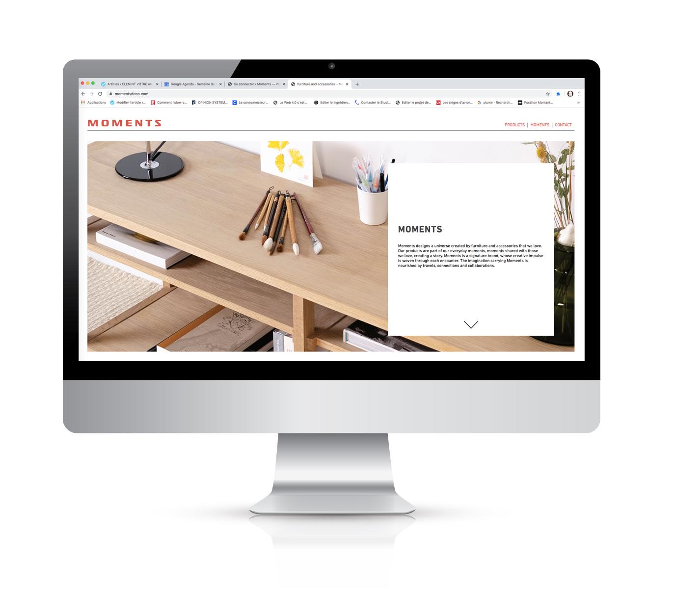 sitewebmoment 5