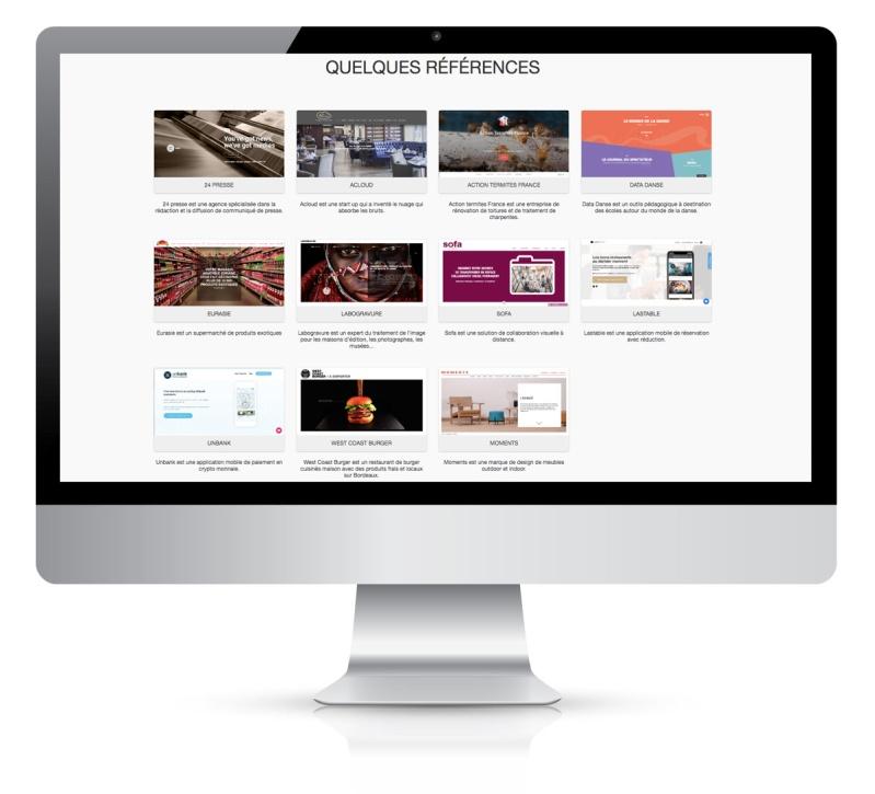 références-digitales-agence-web-bordeaux-agence--référencement